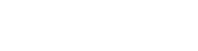 Alexandra Tandy Photography