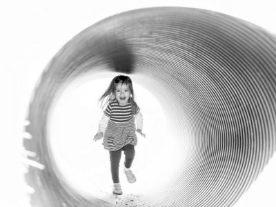 5 Tips for photographing children running fast
