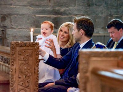 Alexandra Tandy Photography Christening Photographer