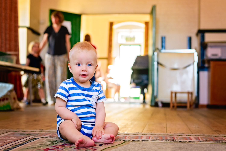 Alexandra Tandy Photography baby portrait photographer